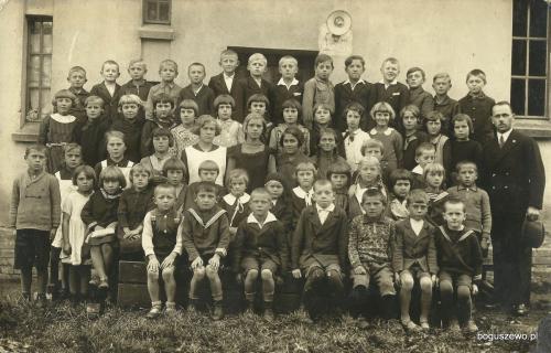 6a 1936 r