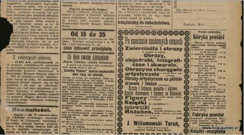 5-Gazeta Toruńska 20 grudnia 1905