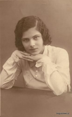Helena Kreft