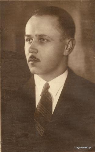 Jan Edward Kreft